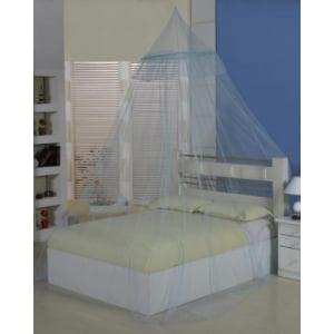 Mosquiteiro Sentinela 12,00 x 3,50 - Casal Extra Grande