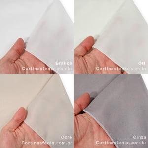 Tecido Forro Microfibra 100% Poliester 3,00m de largura