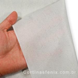 Tecido Linho Master Crú Largura 3,00m