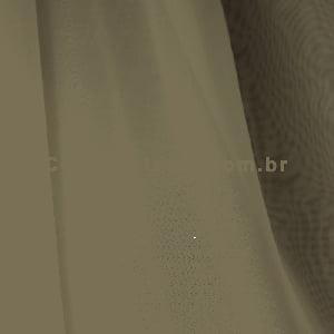 Tecido Voil Liso Tradicional Largura 3m CORES